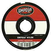 Umpqua Pro Series Tippet