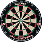 Up to $20 Off Unicorn Dartboards