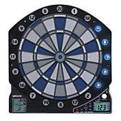 Unicorn Matrix Electronic Dartboard