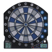 Unicorn Matrix Electronic Dartboard