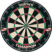 Unicorn Champion Bristle Dartboard