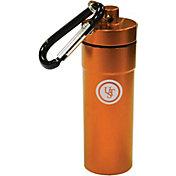 UST B.A.S.E. Case Dry Storage