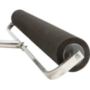 Tourna Dri Ready Roll Replacement Squeegee