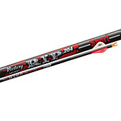 Victory Archery RIP Sport Carbon Arrows – 6 Pack