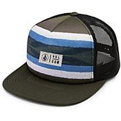 Volcom Women's The Classic Trucker Hat