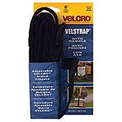 """VELCRO® brand Velstrap Multicam Camo 6' x 2"""" Strap"""