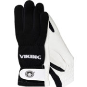 Viking Polartack Platform Tennis Gloves