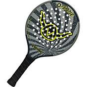 Viking O-Zone Platform Tennis Paddle