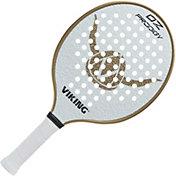 Viking OZ Prodigy Platform Tennis Paddle
