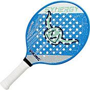 Paddle Tennis Gear