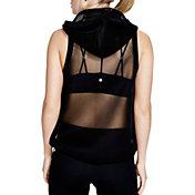 VIMMIA Women's Bond Full-Zip Vest