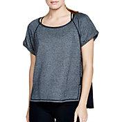 VIMMIA Women's Devotion T-Shirt