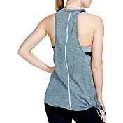 VIMMIA Women's Meditation Tie Tank Top