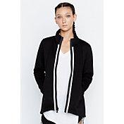 VIMMIA Women's Marina Full Zip Jacket
