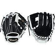 "VINCI 11.5"" JV21-M Mesh Series Glove"