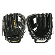 "VINCI 11.75"" BRV 22 Series Glove"