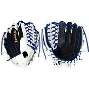 """VINCI 13"""" PJV-M Limited Series Glove"""