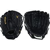 VINCI 12.5'' 22 Series Fastpitch Glove
