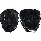 VINCI 13'' 22 Series Fastpitch Glove