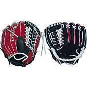 "VINCI 12"" Fortus Series Fastpitch Glove"