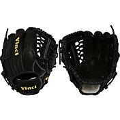 """VINCI 11.5"""" JC300 Series Glove"""