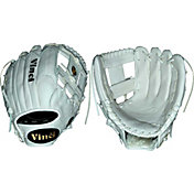 "VINCI 12.5"" PC Series Fastpitch Glove"