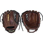 VINCI 11.5'' Optimus Series Glove