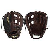 VINCI 13'' Optimus Series Glove