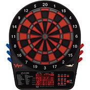 Viper 800 Electronic Dartboard