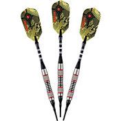Viper Ranger 18g Tungsten Soft Tip Darts