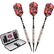 Viper Desert Rose 16g Soft Tip Darts