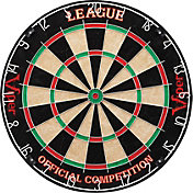 Viper League Bristle Dartboard