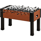 Viper Maverick Foosball Table
