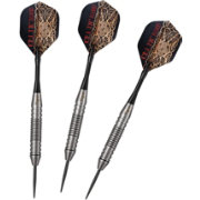 Viper Underground Celtic Blood 22g Steel Tip Darts