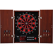 Product Image · Viper Neptune Electronic Dartboard Cabinet