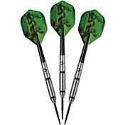 Viper Sidewinder 23g Steel Tip Darts