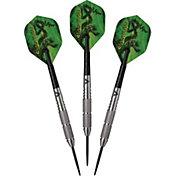 Viper Sidewinder 25g Steel Tip Darts