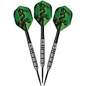 Viper Sidewinder 21g Steel Tip Darts