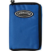 Casemaster Select Blue Nylon Dart Case