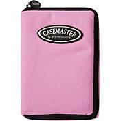 Casemaster Select Pink Nylon Dart Case