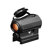 Vortex SPARC AR 1x22mm Red Dot Sight