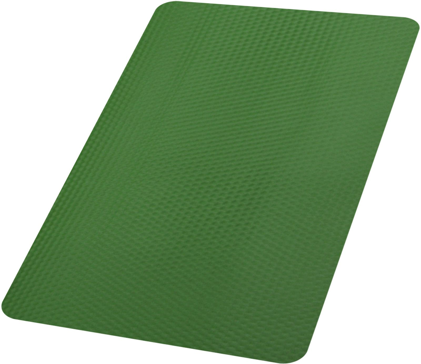 Venture Outdoors Campsite Foam Floor Mat