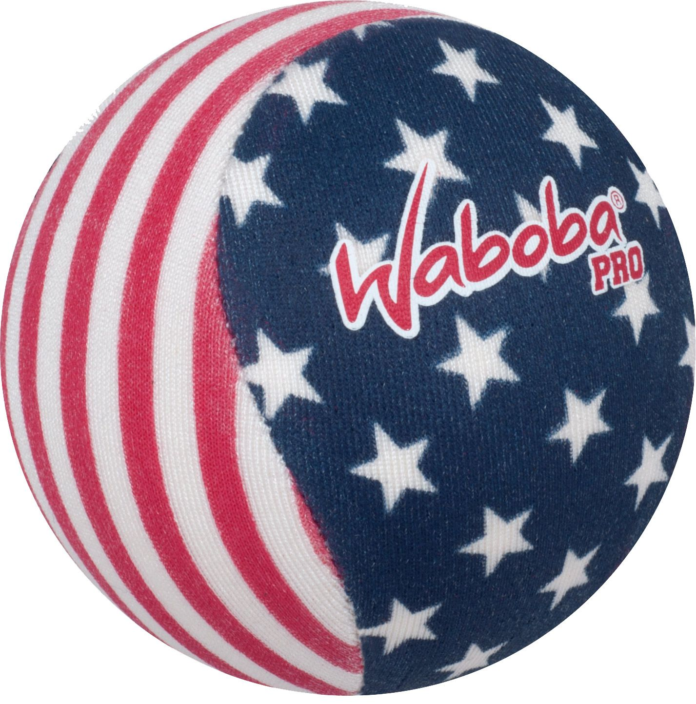 Game on closeouts sporting goods - Product Image Waboba Pro Water Ball