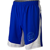 Warrior Men's Freeze Lacrosse Shorts