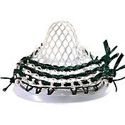 Warrior Regulator Ballistic Lacrosse Mesh