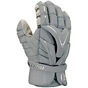 Warrior Men's Evo Lacrosse Gloves