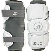 Warrior Men's Evo Lacrosse Arm Pad