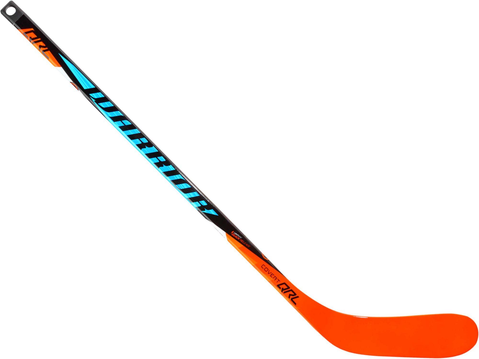 knee hockey sets sticks u0026 more u0027s sporting goods