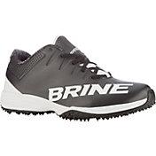 Brine Women's Empress 2.0 Turf Lacrosse Cleats