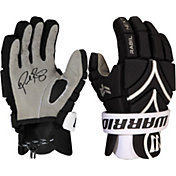 Warrior Youth Rabil Next Lacrosse Gloves